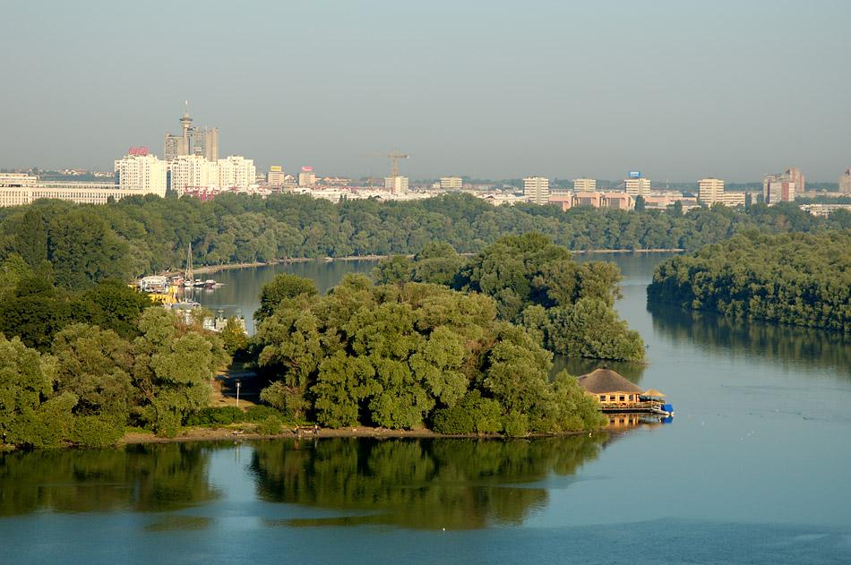 Rečna ostrva Beograda _dsc1961